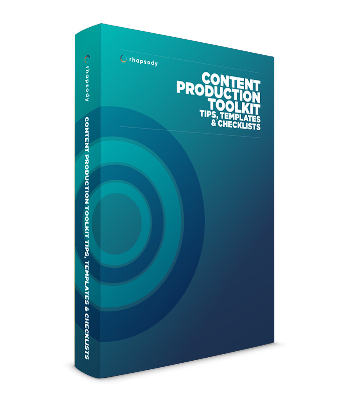Content production toolkit  688x800