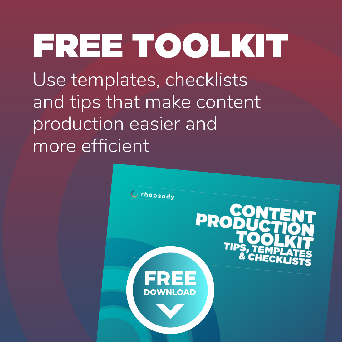 Content production toolkit 1096x1096 v2