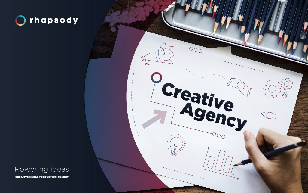 creative agency featured image