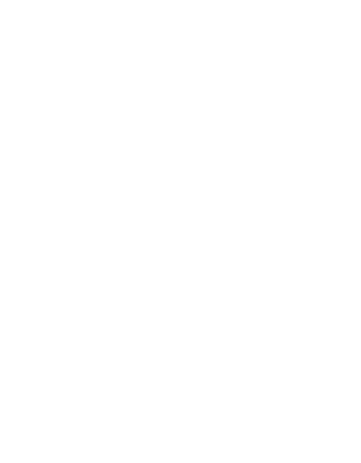 250x250px_white.png
