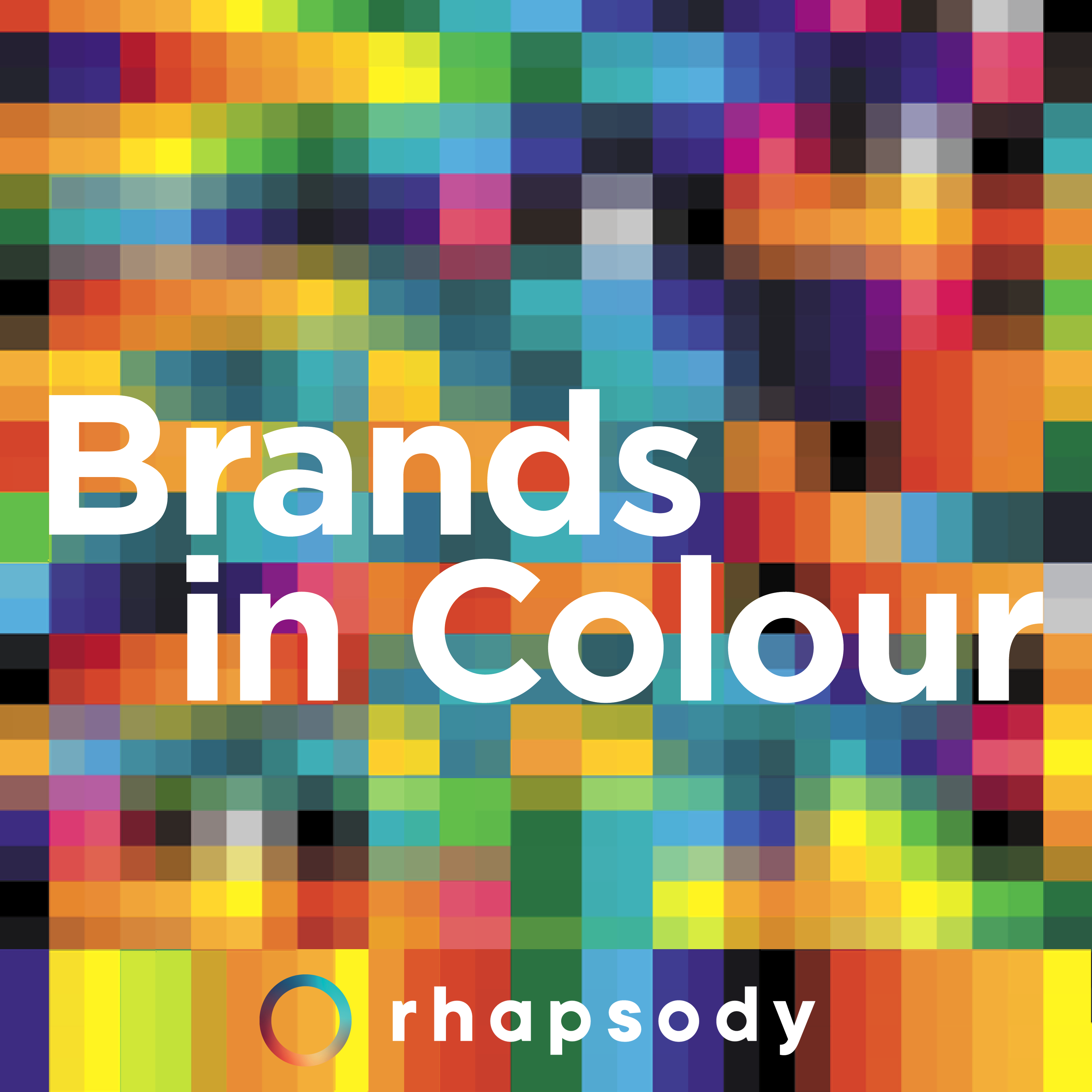 brands in colour v2 (1)